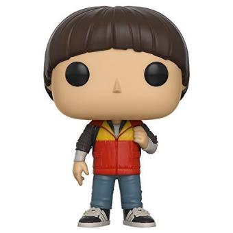 FIGURA POP STRANGER THINGS -WILL 426-