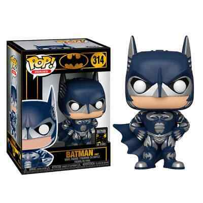 FIGURA POP 314 -BATMAN 80 YEARS-