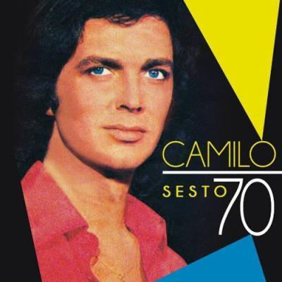 70 -3CD-