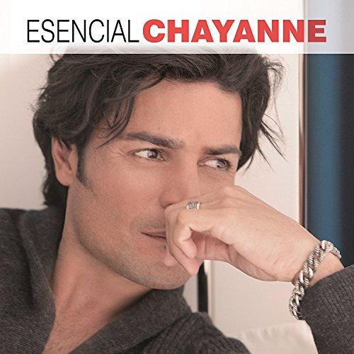 ESENCIAL CHAYANNE. 2 CDS
