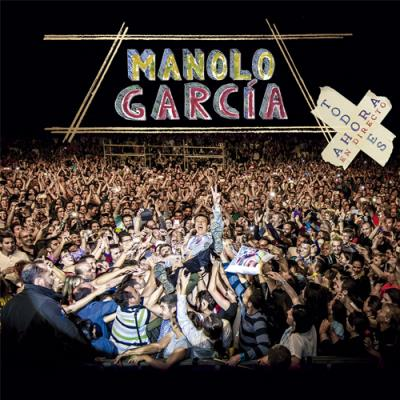 TODO ES AHORA EN DIRECTO -2CD + DVD-