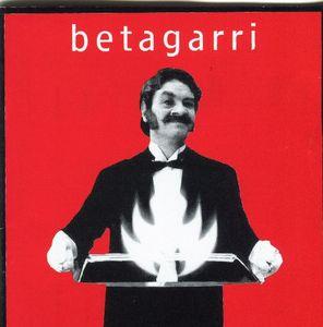 Betagarri - Zorion Argiak