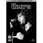 THE DOORS -30 ANIVERSARIO-