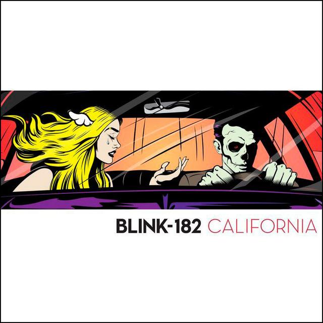 CALIFORNIA -DIGI-