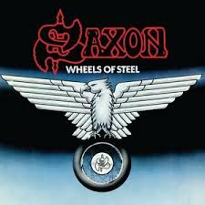 Wheels of Steel
