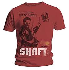 SHAFT-RED-TS-M-PP