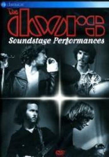 THE SOUNDSTAGE PERFORMANCES EV CLASSIC
