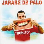 BONITO -LTD +DVD-