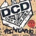 RECARGANDO -LTD +DVD-