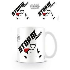 TAZA STAR WARS STORM TROOPER