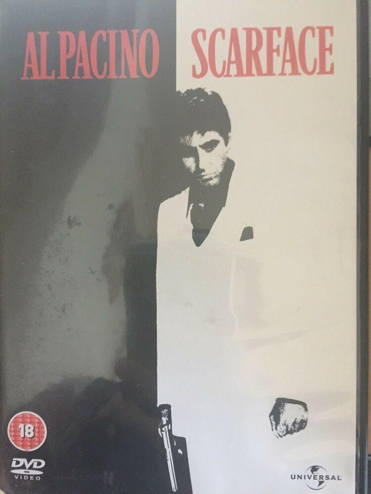 SARFACE -UK EDITION-