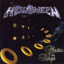 MASTER OF THE RINGS -2CD-