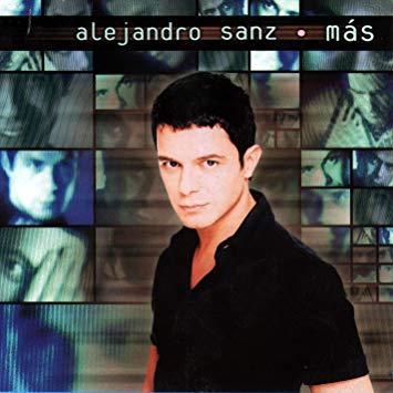 MAS -E.L. +3 BONUS +DVD-