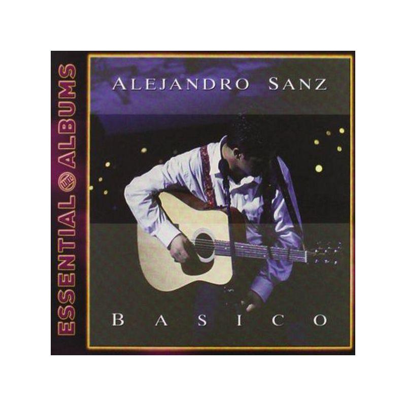 CD-ALEJANDRO-SANZ-034-BASICO-DIGI-034-New-and-sealed