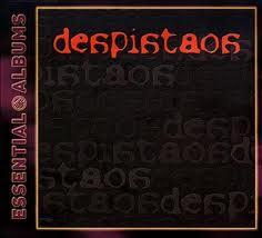 DESPISTAOS -DIGI-