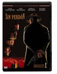 SIN PERDON