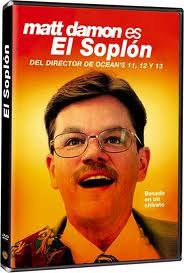 EL SOPLON