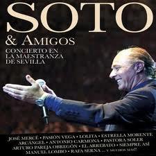 SOTO & AMIGOS