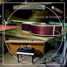 CANTOS DE OCASION