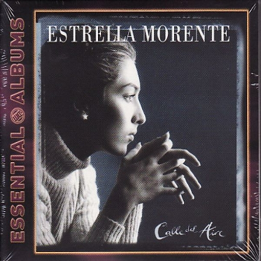 ESSENTIAL ALBUMS - CALLE DEL AIRE