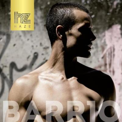 BARR10 - JEWEL
