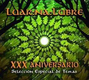 XXX ANIVERSARIO -2CD-