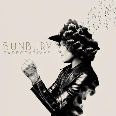 EXPECTATIVAS -VINILO + CD-