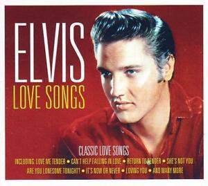 LOVE SONGS    3CD