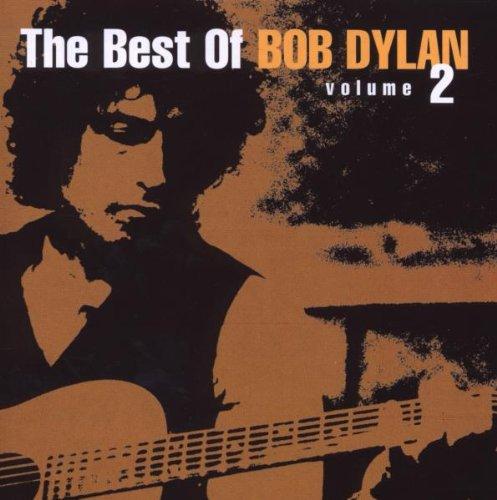 BEST OF VOL 2 (2000 TV ALBUM)