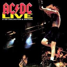 LIVE (2LP COLLECTOR`S EDITION)