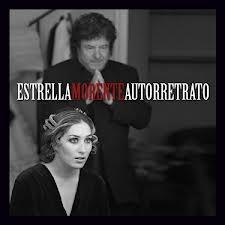 AUTORRETRATO -DIGI-