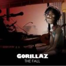THE FALL -DIGI-