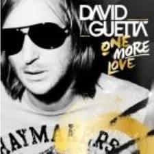 ONE MORE LOVE -LTD 2CD-