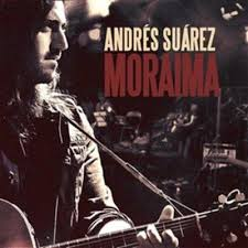 MORAIMA + DVD