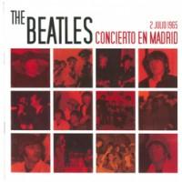 CONCIERTO EN MADRID -VINILO + CD-