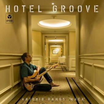 HOTEL GROOVE