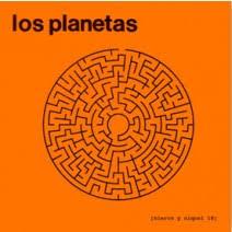 Los planetas