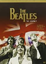 THE JOURNEY -CD +DVD-