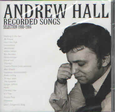 RECORDED SONGS SELECTION 1980 1984