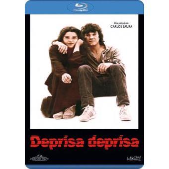 DEPRISA DEPRISA