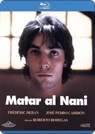 MATAR AL NANI
