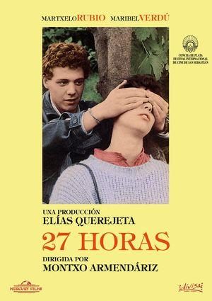 27 HORAS