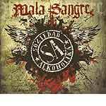MALA SANGRE -JEWEL-