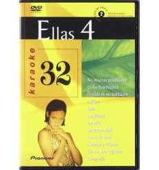 PIONEER ELLAS 3 KARAOKE 3