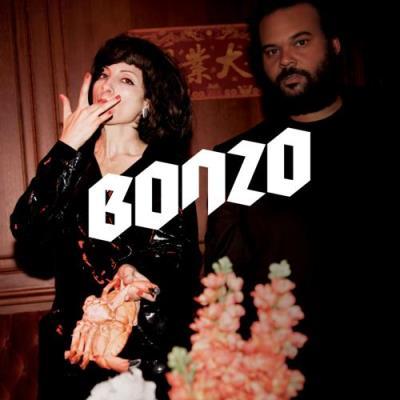 BONZO -DIGI-