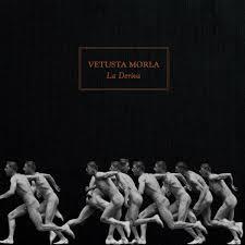 LA DERIVA -VINILO-