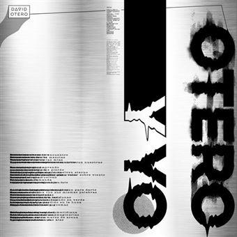 OTERO Y YO -VINILO +CD EXTRAS-