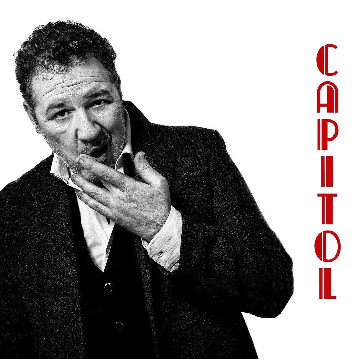 CAPITOL -DIGI-