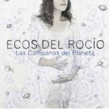 LAS CAMPANAS DEL PLANETA -LTD + DVD BOOK-