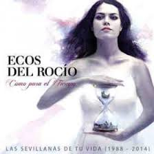 COMO PASA EL TIEMPO -2CD + DVD-